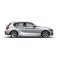 BMW 1 SERIES HATCHBACK CAR COVER 2011 ONWARDS