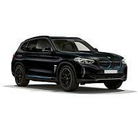 BMW IX3 CAR COVER 2020 ONWARDS