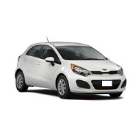 KIA RIO CAR COVER 2015 ONWARDS