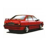 RENAULT 21 CAR COVER 1986-1994