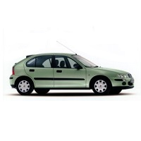 25 CAR COVER 1999-2005