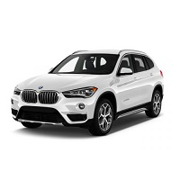 BMW X1 CAR COVER 2015 ONWARDS F48