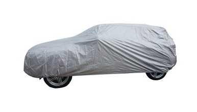 AUDI Q7 CAR COVER 2006-2015