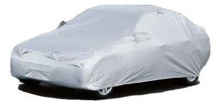 BMW 3 SERIES E90 SALOON AND M3 CAR COVER 2005-2011
