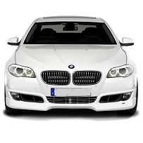 BMW 5 SERIES CAR COVER 2010 ONWARDS F10 F11