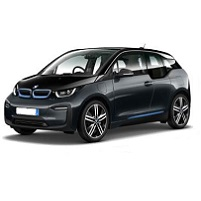 BMW I3 CAR COVER 2014 ONWARDS FULLY TAILORED