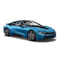 BMW I8 CAR COVER 2014 ONWARDS
