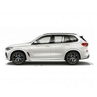 BMW X5 CAR COVER 2019 ONWARDS