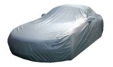 BMW Z4 CAR COVER 2009-2016 E89