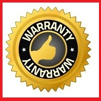 ENHANCED WARRANTY COVER PACKAGE