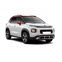 CITROEN C3 AIRCROSS CAR COVER 2017 ONWARDS