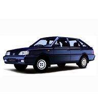 FSO POLONEZ CAR COVER 1978-2008