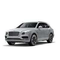 BENTLEY BENTAYGA CAR COVER 2016 ONWARDS FULLY TAILORED