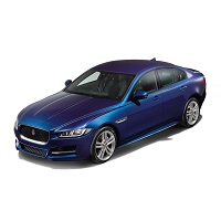 JAGUAR XE CAR COVER 2015 ONWARDS