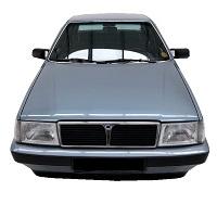 LANCIA THEMA ESTATE CAR COVER 1986-1994