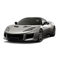 LOTUS EVORA CAR COVER 2015 ONWARDS