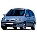 RENAULT MEGANE SCENIC CAR COVER 1996-2009