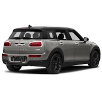 BMW MINI CLUBMAN 2015 ONWARDS