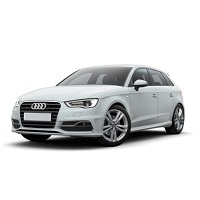 AUDI A3 CAR COVER 2012 ONWARDS