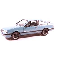 OPEL MONZA CAR COVER 1978-1986