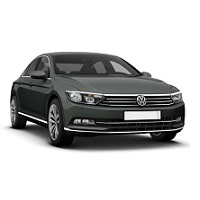 VW PASSAT MK8 CAR COVER 2015 ONWARDS