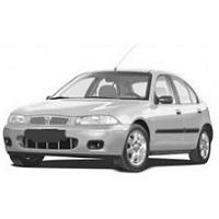 200 CAR COVER 1995-1999