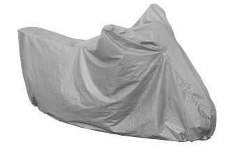 KYMCO AGILITY 125 MOTORBIKE COVER