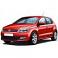 VW POLO CAR COVER 2009-2018