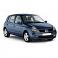 RENAULT CLIO CAR COVER 1998-2005 (MK2)