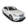 MERCEDES E CLASS CAR COVER 2009-2016 W212 COUPE AND CABRIOLET