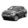 NISSAN JUKE CAR COVER 2010-2019