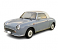 NISSAN FIGARO CAR COVER ALL YEARS