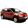 NISSAN QASHQAI CAR COVER 2007 ONWARDS