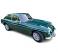 MGB GT CAR COVER 1965-1980