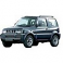 JIMNY CAR COVER 1998 ONWARDS