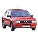 ALFA 33 CAR COVER 1983-1994