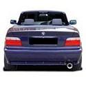 BMW 3 SERIES E36 CABRIOLET CAR COVER 1991-1998