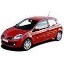 RENAULT CLIO CAR COVER 2006-2014 (MK3)