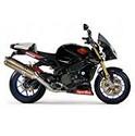 APRILIA TUONO 1000R MOTORBIKE COVER