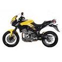 BENELLI TRE1130 MOTORBIKE COVER