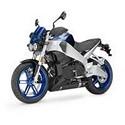 BUELL CITY XB9SX MOTORBIKE COVER