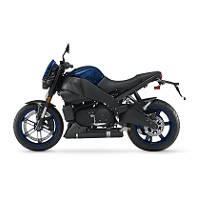 BUELL XB12SS MOTORBIKE COVER