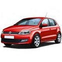 VW POLO CAR COVER 2009 ONWARDS