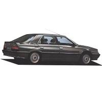 RENAULT 25 CAR COVER 1983-1994