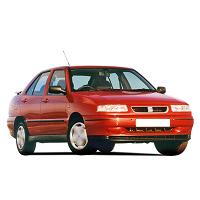 SEAT TOLEDO CAR COVER 1991-1998