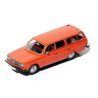 VOLVO 145 CAR COVER 1967-1974