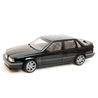 VOLVO 850 CAR COVER 1992-1997