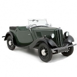 EIGHT CABRIOLET CAR COVER 1935-1948