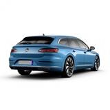 VW ARTEON SHOOTING BRAKE CAR COVER 2020 ONWARDS