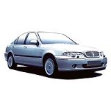 45 CAR COVER 1999-2005